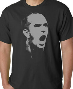 PAOLO-DI-CANIO-MENS-FOOTBALL-LEGEND-T-SHIRT-SWINDON-ITALY-CASUAL-TOP-GIFT-T16
