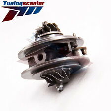 Turbo cartridge For TF035 CHRA 49135-07302 Hyundai Santa Fe 2.2 CRDi D4EB 150HP