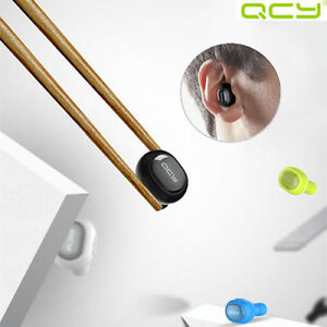Mini-Wireless-Bluetooth-Headset-Stereo-Earphone-Headphone-For-Samsung-iPhone