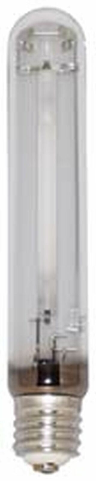 REPLACEMENT BULB FOR METAL HALIDE MT250BH 250W