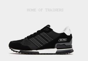zapatillas adidas zx 750 hombres
