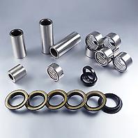 KIT-ROULEMENT-BRAS-OSCILLANT-BEARING-WORX-GAS-GAS-EC-300-99-13