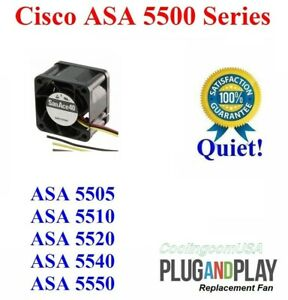 Cisco asa status light blinking