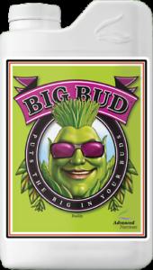 Advanced-Nutrients-Big-Bud-Liquid-1L-1-Liter-Litre-Bloom-Booster