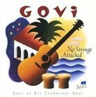 No Strings Attached 0046286081128 by Govi CD