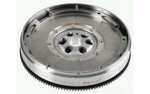 LUK-Volante-motor-VOLKSWAGEN-GOLF-BORA-SKODA-OCTAVIA-415-0113-10