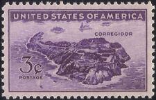 USA 1944 Corregidor Island/WWII/Military/Battle/Second World War/Army 1v n44746