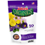 thumbnail 1 - Jobe's Organics Container & Bedding Plant Fertilizer Spikes, 50 Spikes