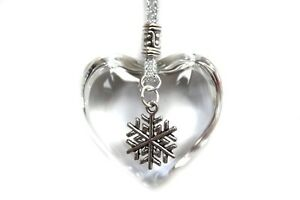 2-x-GLASS-HEART-SNOWFLAKE-CHRISTMAS-TREE-DECORATION-MAKING-KIT-SML