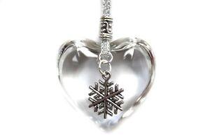 2-x-GLASS-HEART-amp-SNOWFLAKE-CHRISTMAS-TREE-DECORATION-MAKING-KIT-SML