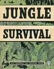 Jungle Survival by Penguin Books Ltd (Paperback, 2017)