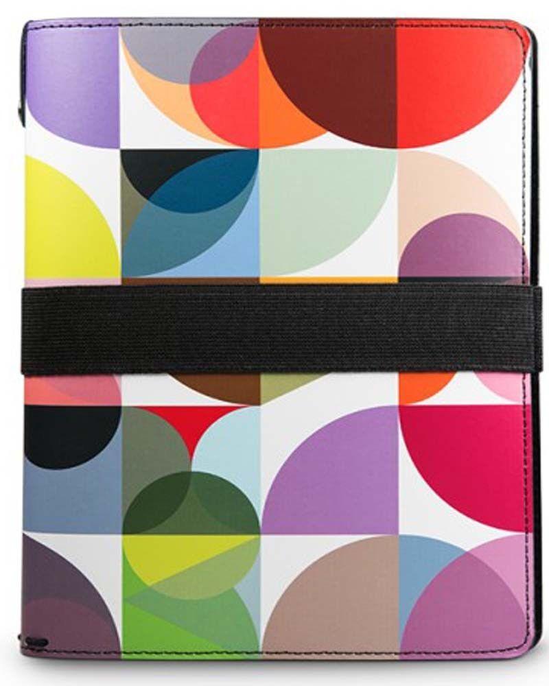 Remember TasteBook Solena 22,5 x 17,5 x 2,5 cm Rezept Sammelbuch Rezeptbuch | Charakteristisch  | Umweltfreundlich  | Zuverlässige Qualität