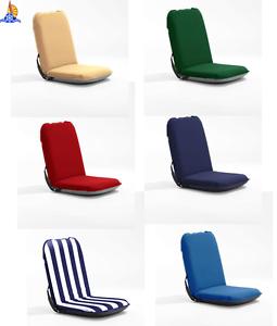 Comfort seat regular, Asiento Cámping bote asiento asiento móvil plegable sede angel sede