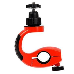 Bicycle-Bike-Handlebar-Holder-Mount-Tripod-Adapter-Kit-for-GoPro-Action-Camera