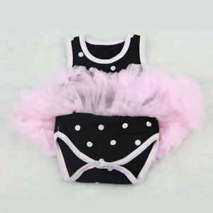 22 Inch To 23 Inch Baby Dolls Clothing For Lifelike Reborn Girl Accessories Ebay