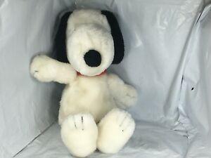 Snoopy-Kohls-Cares-Kohl-s-Charlie-Brown-Peanuts-Gang-Plush-Puppy-Dog-Stuffed-16-034