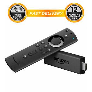 Amazon-Fire-TV-Stick-with-all-new-Alexa-Voice-Remote-2019-Model
