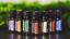 doTERRA-Wild-Orange-15ml-Pure-Therapeutic-Essential-Oil-Aromatherapy-35-OFF-Sale thumbnail 5