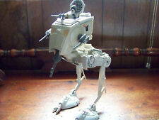 Walker Vintage Star Wars Replacement AT-AT Bulb Cover