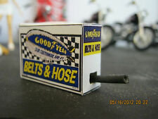 1/18 Diorama Good Year Hose Box Made By A608,