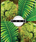 The Life Cycle of a Fern by L L Owens (Hardback, 2011)