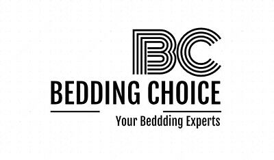 Bedding_Choice