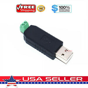 CH340-USB-to-RS485-485-Converter-Adapter-Module-For-Win7-Linux-XP-Vista-N165