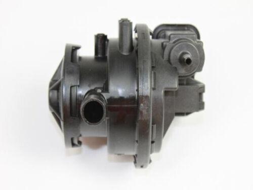 Genuine Mopar Pump-Leak Detection 68263922AA