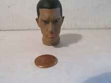 Custom Head Sculpt Antonio Banderas Desperado Expendables Loose  1:6