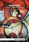 Emotions: A Social Science Reader by Taylor & Francis Ltd (Paperback, 2008)