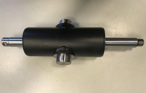 Dirección asistida cilindro para Case IH International 574 454 674 684 584 784 484 595