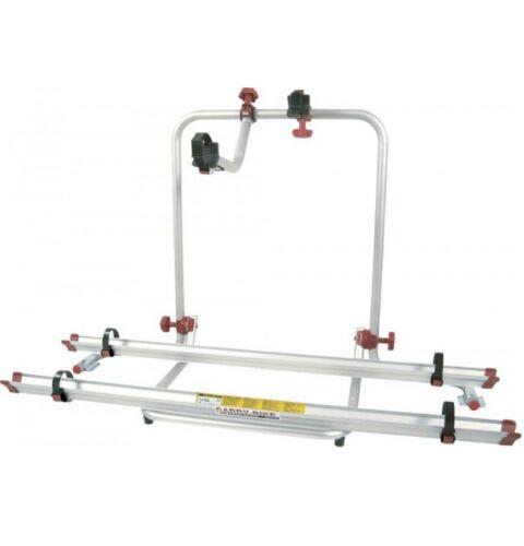 FIAMMA Carry-Bike Garage Plus Bike Rack for Internal Motorhome Garages 02093-78