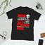 thumbnail 1 - Glock-Lover Short Sleeve Unisex T-Shirt