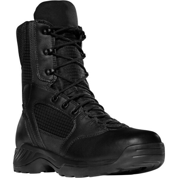 Danner Kinetic Boots 8
