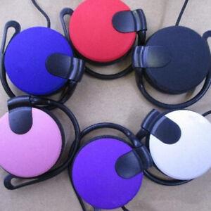 Super-Bass-3-5mm-Ear-Hook-Over-Ear-Headset-Headphone-For-Phone-MP3-Tablet-PC-BH