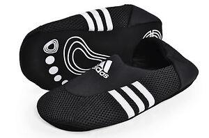 Image is loading adidas-Dojo-Karate-Judo-Taekwondo-Martial-Arts-Shoes b3d8c1185