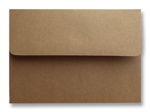 100 Assorted Color Envelopes Astrobrights /& more for Invitations /& Announcements