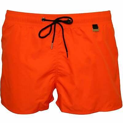 HOM swimming trunks shorts beach fun marina rio stripes multi beach gym run