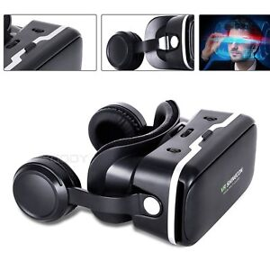 Virtual-Reality-Headset-glasses-3D-VR-Shinecon-For-Samsung-Iphone-Huawei-Sony-LG
