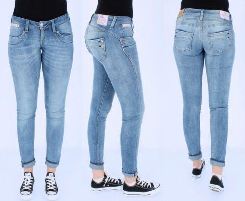 donna Piper Bellissimi jeans Gila da URAqE