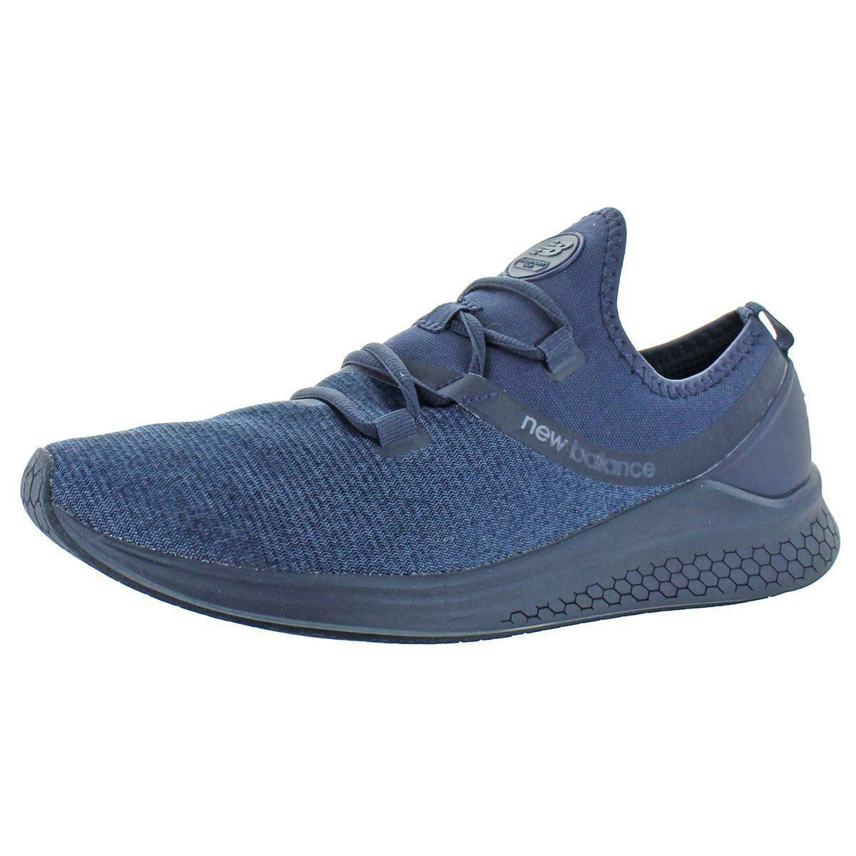 nouveau   Homme Fresh Foam Lazr Athletic FonctionneHommest paniers Chaussures BHFO 6025