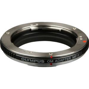 Olympus-MF-1-OM-Adapter-OM-to-4-3-Lens-Adapter-260231
