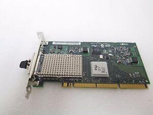 INTELR PRO10GBE PCI-EXPRESS NETWORK TREIBER