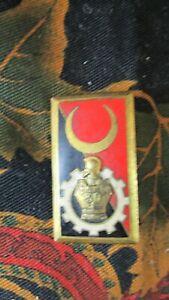 Antica-Cameriera-Militaire-30e-Genie-Drago-g843