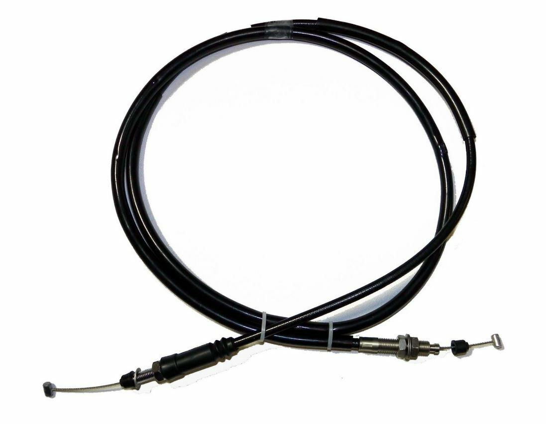 KAWASAKI 900   1100 STX   STX DI  2003-2006 WSM Thredtle Cable 002-034-04  are doing discount activities
