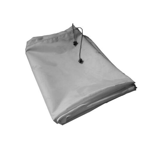 Schutzhülle Sonnenschirm Schirmhülle Abdeckung Schutzhaube Abdeckunginterpara