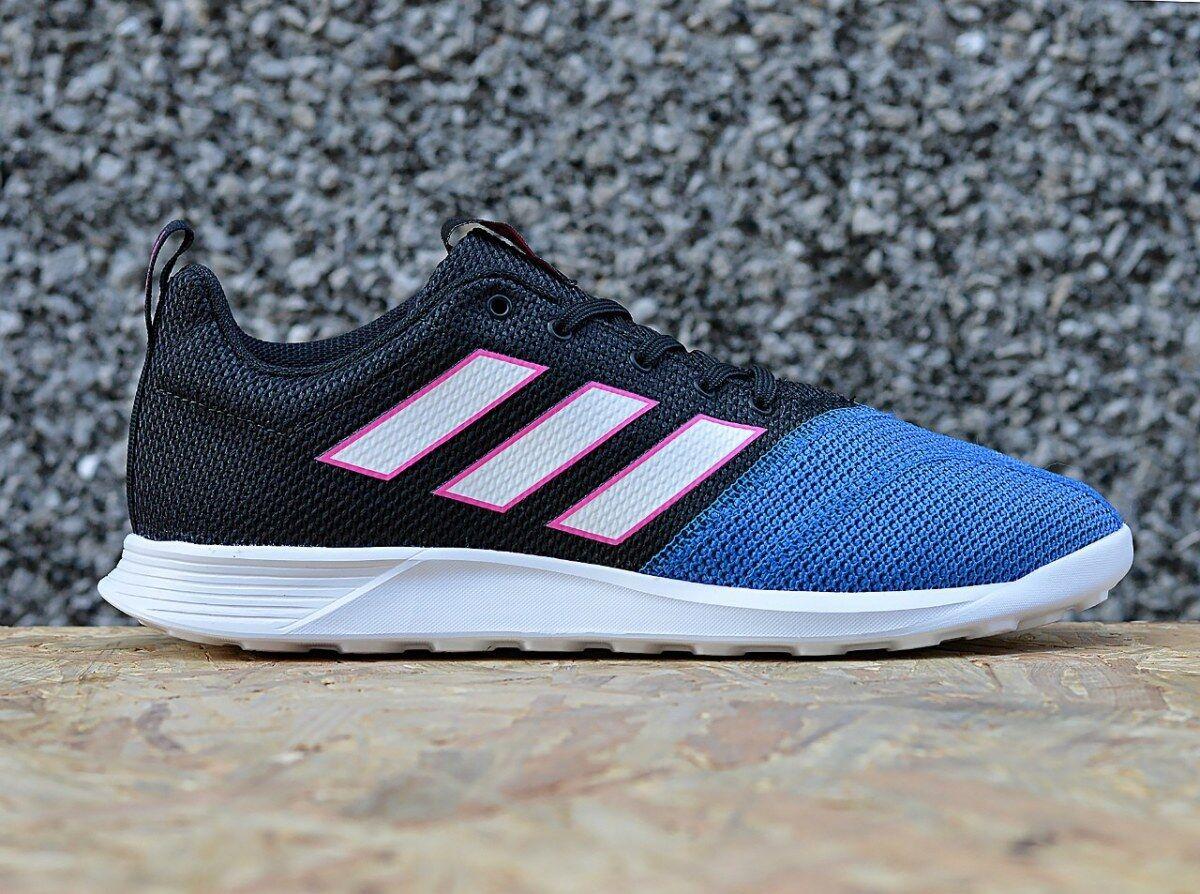 Adidas ACE 17.4 TR BB4745 Herren Sportschuhe Sneaker