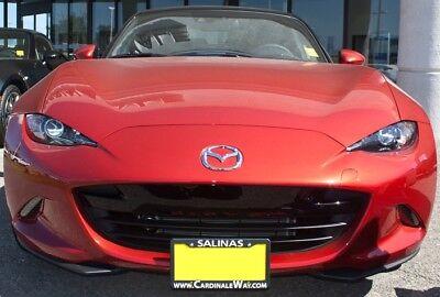 Quick Release Front License Plate cket For Mazda Miata Sport ...