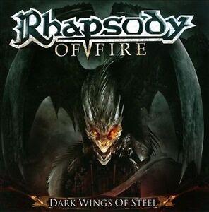 Dark-Wings-of-Steel-RHAPSODY-OF-FIRE-CD-DIJIPACK-1-BONUS-TRACK