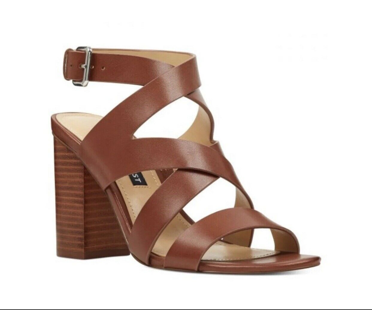 NWT Nine West Women Sandals